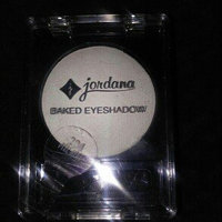 JORDANA Baked Eyeshadow uploaded by Mariely J.