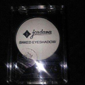 Photo of JORDANA Baked Eyeshadow uploaded by Mariely J.