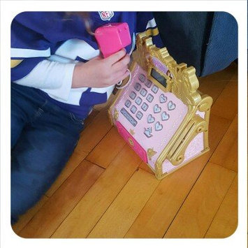 Photo of The Disney Princess Royal Boutique Cash Register. uploaded by Kaitlin P.