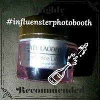 Estée Lauder Resilience Lift Firming/Sculpting Eye Creme  uploaded by Falisha C.