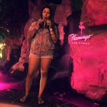 The Flamingo Las Vegas  uploaded by Kellee M.