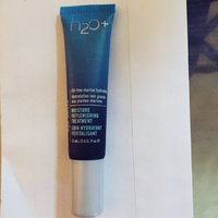 H2O Plus Eye Oasis Moisture Replenishing Treatment uploaded by Yvette C.