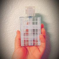 Burberry Brit Eau de Parfum Natural Spray for Women uploaded by Savannah P.