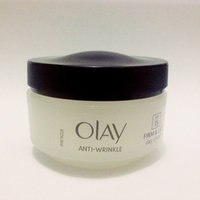 Olay Anti Wrinkle Firming Day Cream uploaded by cea p.