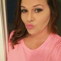 Kat Von D Everlasting Bronzer Shady Business uploaded by Melissa R.