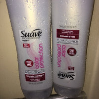 Suave Professionals Color Protection Shampoo, 28 oz uploaded by Lexie H.