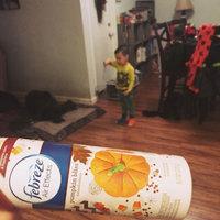 Febreze Air Effects 9.7-oz Pumpkin Bliss Air Freshener Spray uploaded by Paizly G.