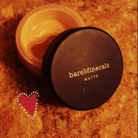 bareMinerals MATTE Foundation Broad Spectrum SPF 15 uploaded by Alyssa K.