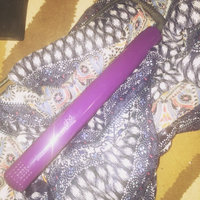 ghd Classic Good Hair Day Kit uploaded by Nazish N.