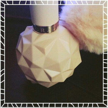 Ariana Grande SWEET LIKE CANDY Eau de Parfum uploaded by Cayla J.
