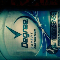 Degree Women® Clinical Protection® Active Clean Anti-Perspirant & Deodorant uploaded by raven b.