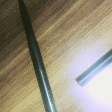 Black Radiance Eye Appeal Eyeliner uploaded by Tamar M.