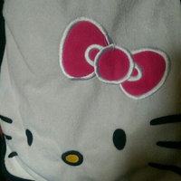 Hello Kitty KT4339RV Vertical Messenger Style Laptop Case uploaded by Bella D.