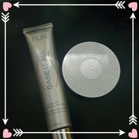 PÜR Cosmetics Bling 4-in-1 Pressed Mineral Powder Foundation SPF 15 uploaded by Tiffany H.