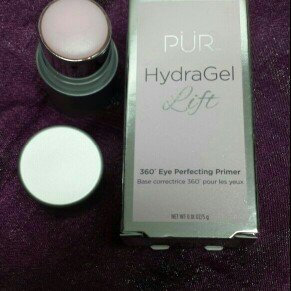 PUR Cosmetics HydraGel Lift Eye Primer uploaded by Esther R.