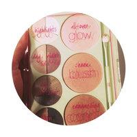 Pixi Palette Rosette Rosy Radiance uploaded by Jerusha H.