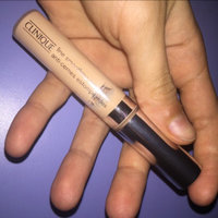 Clinique Line Smoothing Concealer uploaded by Nina D.