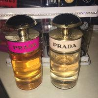 Prada CANDY 1.7 oz Eau de Parfum Spray uploaded by Cecilia T.