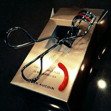 Photo of Kevyn Aucoin The Eyelash Curler uploaded by Lauren N.