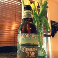 Woodchuck Hard Cider 802 - 6 PK uploaded by Tina M.