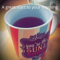 Bigelow English Breakfast Tea Bags uploaded by Abby W.