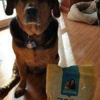 Rachael Ray Nutrish® Zero Grain™ Salmon & Sweet Potato Recipe Dog Food 4 lb. Bag uploaded by Elizabeth d.