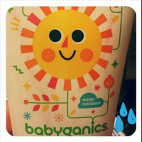 BabyGanics Cover Up Baby Sunscreen for Face & Body SPF 50+ uploaded by Letha Y.