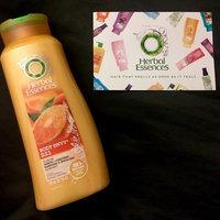 Herbal Essences Body Envy 2 In 1 Volumizing Shampoo & Conditioner uploaded by Jasmine P.