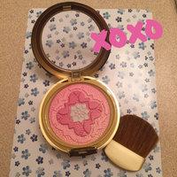 Physicians Formula® Argan Wear™ 6442 Rose Ultra-Nourishing Argan Oil Blush 0.24 oz. Box uploaded by Erin V.