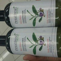 Petal Fresh Organics Conditioner uploaded by Queen Esther S.