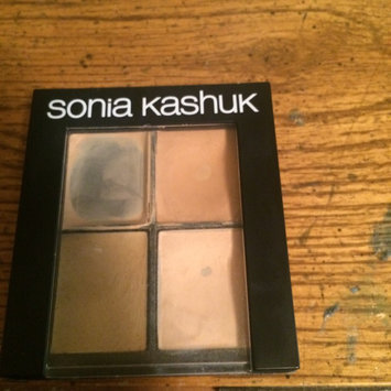 Sonia Kashuk Hidden Agenda Concealer Palette uploaded by Megan R.