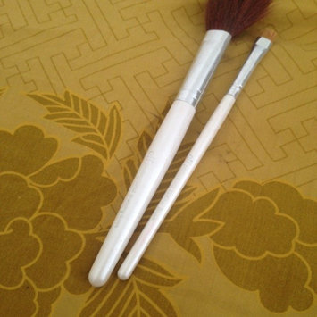 Photo of e.l.f. Cosmetics Brush Set uploaded by Paula S.