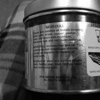 Eagle One 5 Oz Original Nevr-Dull Wadding Polish uploaded by Candi B.