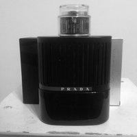 Prada Luna Rossa Extreme Eau De Parfum Spray uploaded by Jeanette C.