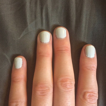 Orly Breathable Treatment + Color uploaded by Emily P.