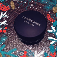 bareMinerals MATTE Foundation Broad Spectrum SPF 15 uploaded by Tania T.