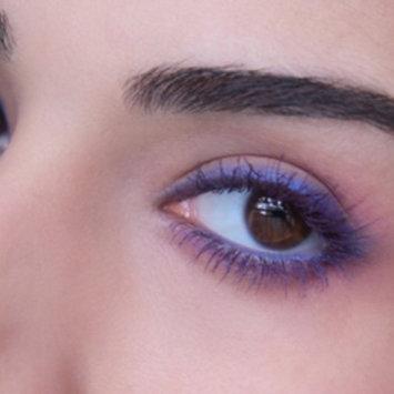 NYX Color Mascara uploaded by Sethe N.