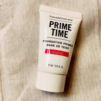 bareMinerals Jumbo XL Prime Time Prime uploaded by Abby M.