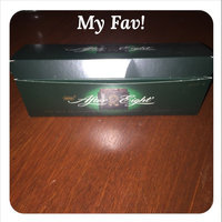 Nestlé After Eight Mint Chocolate Thins uploaded by Cape M.