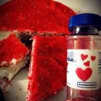 Great Value Red Sugar Crystals, 2.25 oz uploaded by Zeyn G.