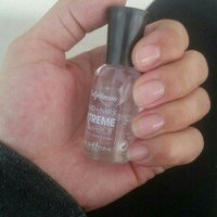 Sally Hansen Hard As Nails - Helps Strengthen Nails uploaded by Hali B.