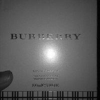 Burberry Women Eau de Parfum Spray, 3.3 fl. oz. uploaded by liz m.