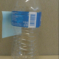 Kirkland Signature Premium Water uploaded by Jessica A.
