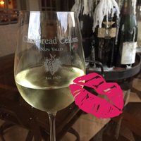Cakebread Cellars Chardonnay 2010 750ML uploaded by Valorie L.