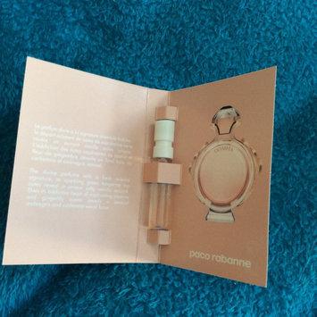 Photo of Sephora Favorites Fragrance Deluxe Sampler For Her uploaded by Tarrah T.