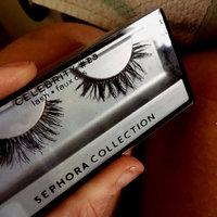 SEPHORA COLLECTION False Eye Lashes Celebrity #23 uploaded by April W.