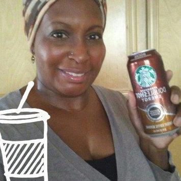 Photo of Starbucks Doubleshot Energy Coffee Drink Mocha uploaded by La Sheenlaruba T.