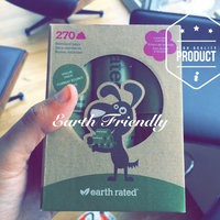 Earth Rated Lavender Scented Poop Bags 900 Bags. uploaded by Aydin A.