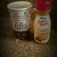 Nestlé Coffee-Mate Coffee Creamer Hazelnut uploaded by Caroline R.
