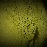 DoMatcha Green Tea, Organic Matcha uploaded by Whitney L.